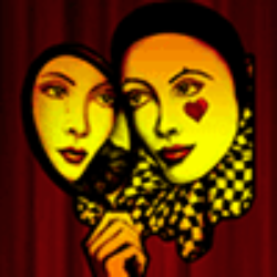 Theaterstuff